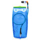 SOURCE Ultimate Hydration System 2 L Transparent-Blue